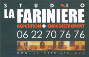 studio_la_fariniere