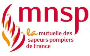 logo-quadri-mnsp-sans
