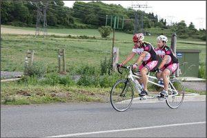 tandem_cyclopotes