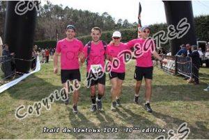 ventoux-2012-groupe-finish